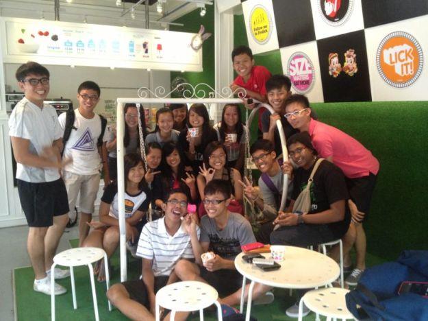 IMG-20121220-WA000