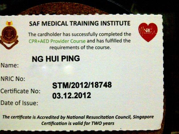 Singapore-20121207-02215 - Copy
