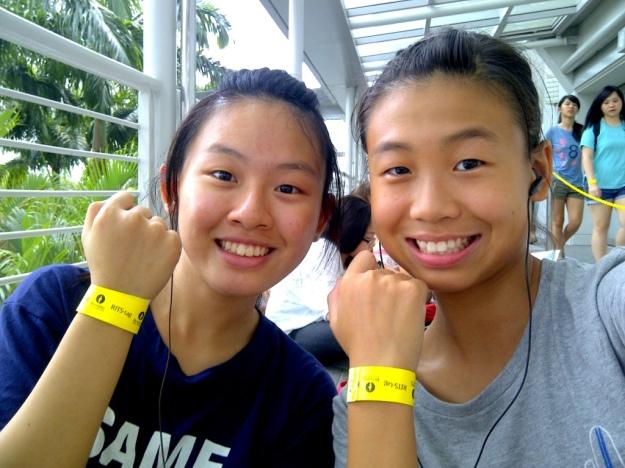 Singapore-20121208-02242 - Copy