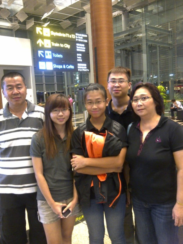 Singapore-20120109-01723