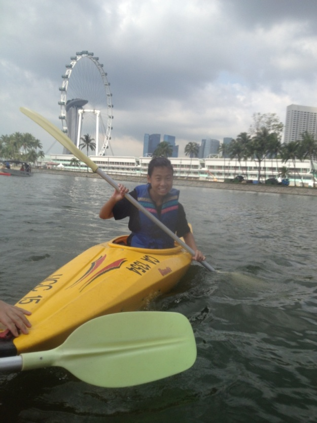 kayaking2 - Copy