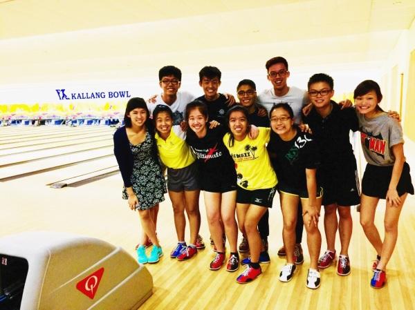 IMG-20150116-WA0011